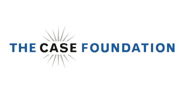 Case Foundation