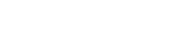 Impact Africa Capital Partners